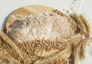 Famousbrandofdomesticwheat1